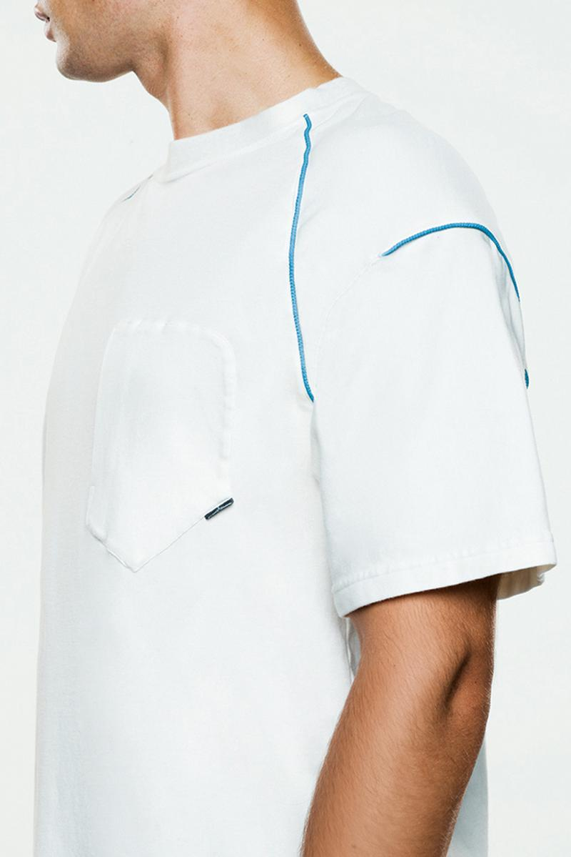 Stone Island Shadow Project Spring/Summer 2020 collection lookbook ss20 release date info buy february
