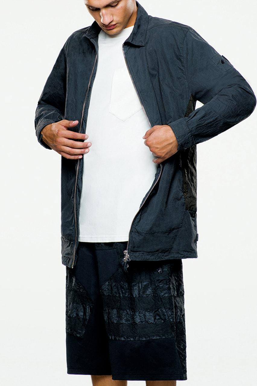 Supreme Spring Summer 2020 Week 1 Drop List Palace Week 2 adidas Golf Babylon LA Cerberus USA Billionaire Boys Club ICECREAM GHOST Stone Island Shadow Project BAPE Coach ROSE IN GOOD FAITH Lil Peep