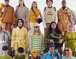 SUNNEI Captures a Community in Andrea Artemisio-Shot SS20 Campaign