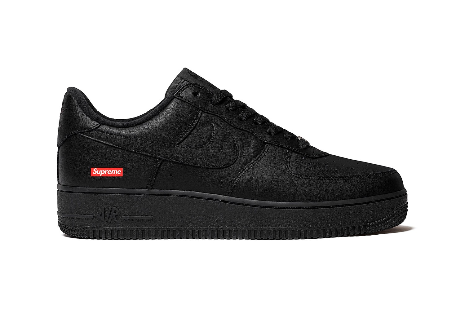 air force 1 low of hype