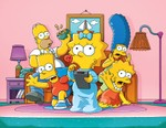'The Simpsons' to Reference 'Avengers: Endgame' Spoilers in Upcoming Episode
