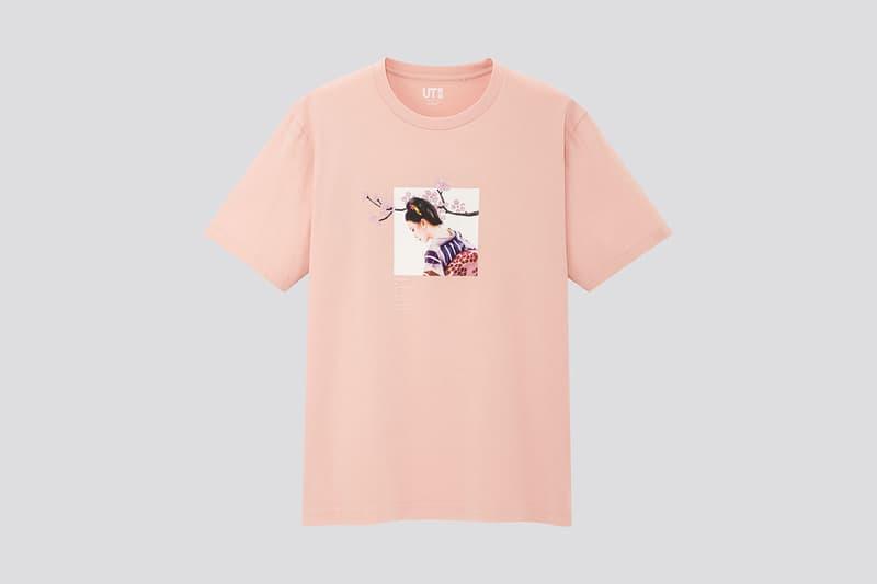 UNIQLO UT NEO-MIYAGE Japanese Art Collection Hajime Sorayama Keiichi Tanaami Yoshirotten Harumi Yamaguchi Hiroki Tsukuda Geisha Hachikō Haroshi Sushi Tokyo Tower Graphic T-shirts