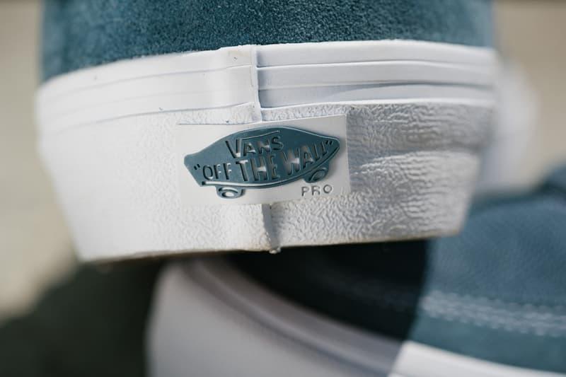 vans rowan zorilla pro release date info photos price