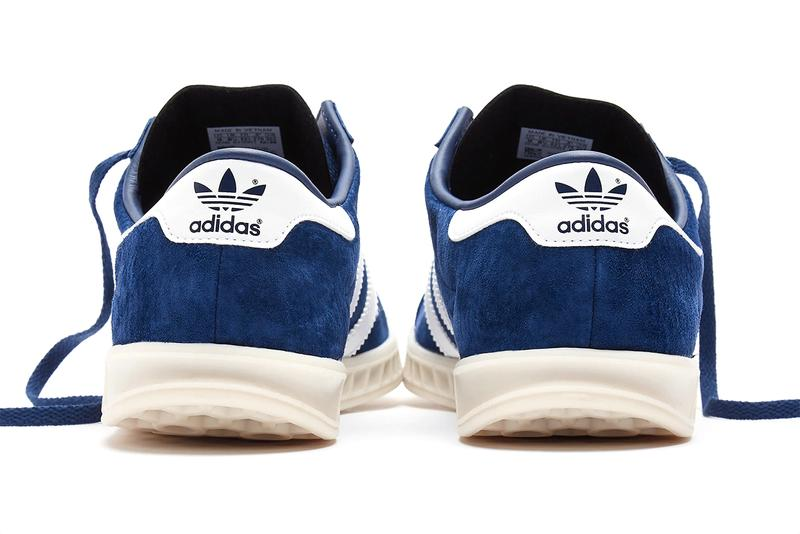 adidas originals city series hamburg release information buy cop purchase ef5788 marine off white END. clothing liverpool amsterdam