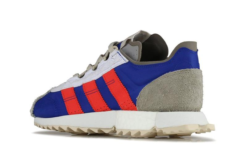 adidas originals sl7600 release information sl72 buy cop purchase order eg6780 red blue grey white