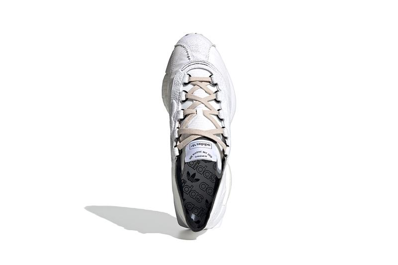 adidas originals sl7600 triple white release information archive heritage new buy cop purchase