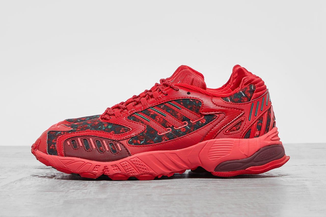www adidas com originals