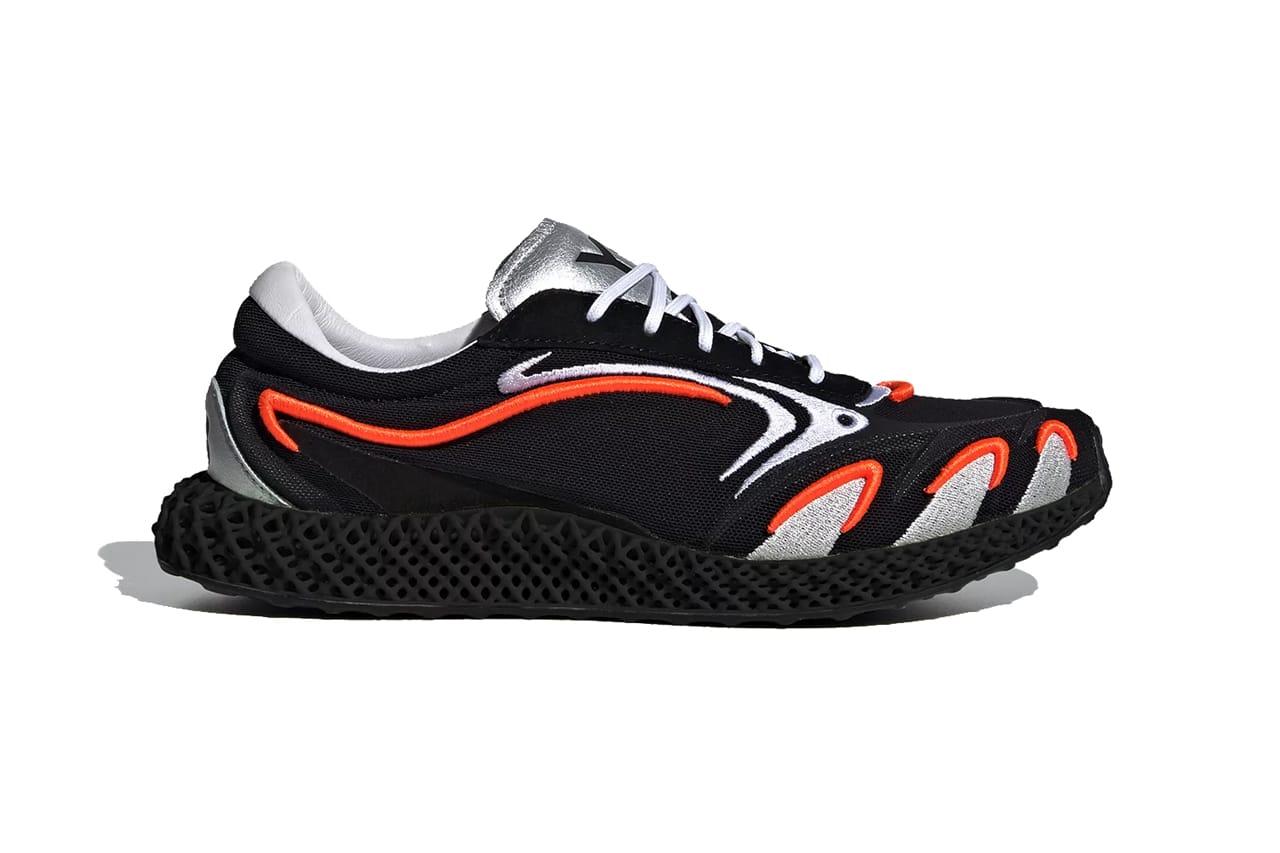 adidas y3 yohji yamamoto price