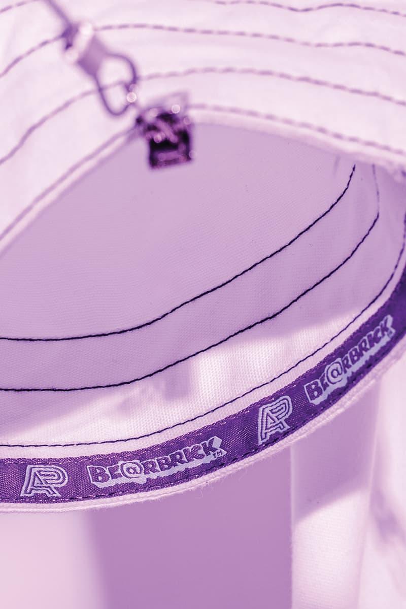 Albino & Preto Medicom Toy BE@RBRICK Release Gi Kimono Hoodie T shirt Buy Price Info