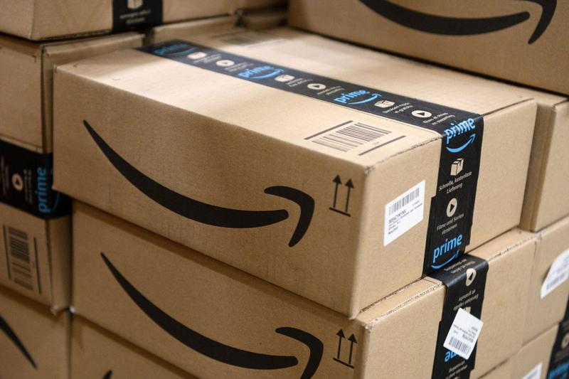Coronavirus Causes Amazon Prime Shipping Delays month week covid 19