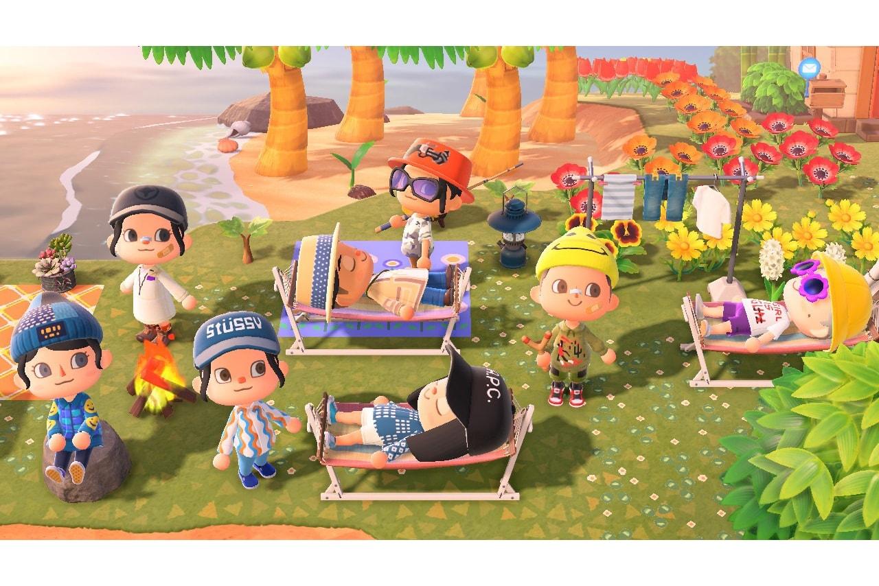 Entretien de Animal Crossing Fashion Archive Founder   - Resoudre les problemes d'un serveur MineCraft