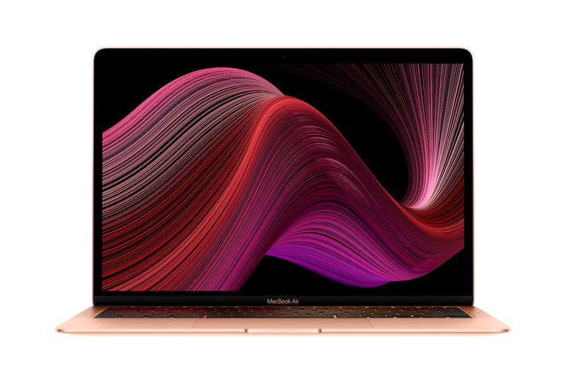 apple macbook air ipad pro 2020 release information buy cop purchase specifications new price cheaper details news tim cook