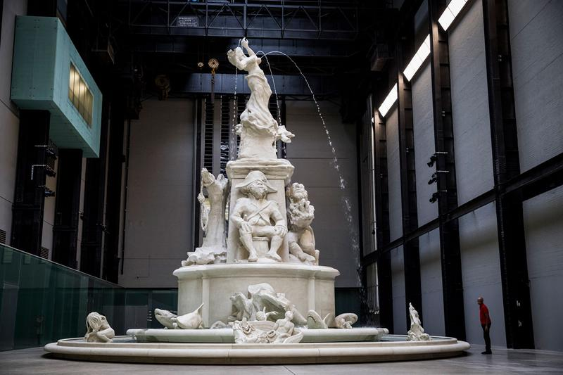 arts council england art fund coronavirus pandemic