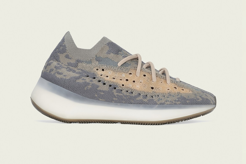 Inspección confiar Antagonista  Best Sneaker/Footwear Releases March 2020 Week 4 | HYPEBEAST
