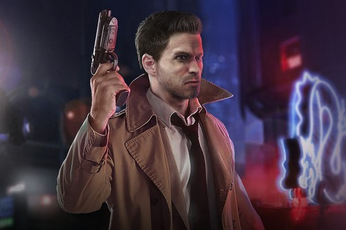 1997 'Blade Runner' Video Game is Being Remastered