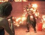 How Does the New 'Resident Evil 3' Stack up Against 'Resident Evil 2'?