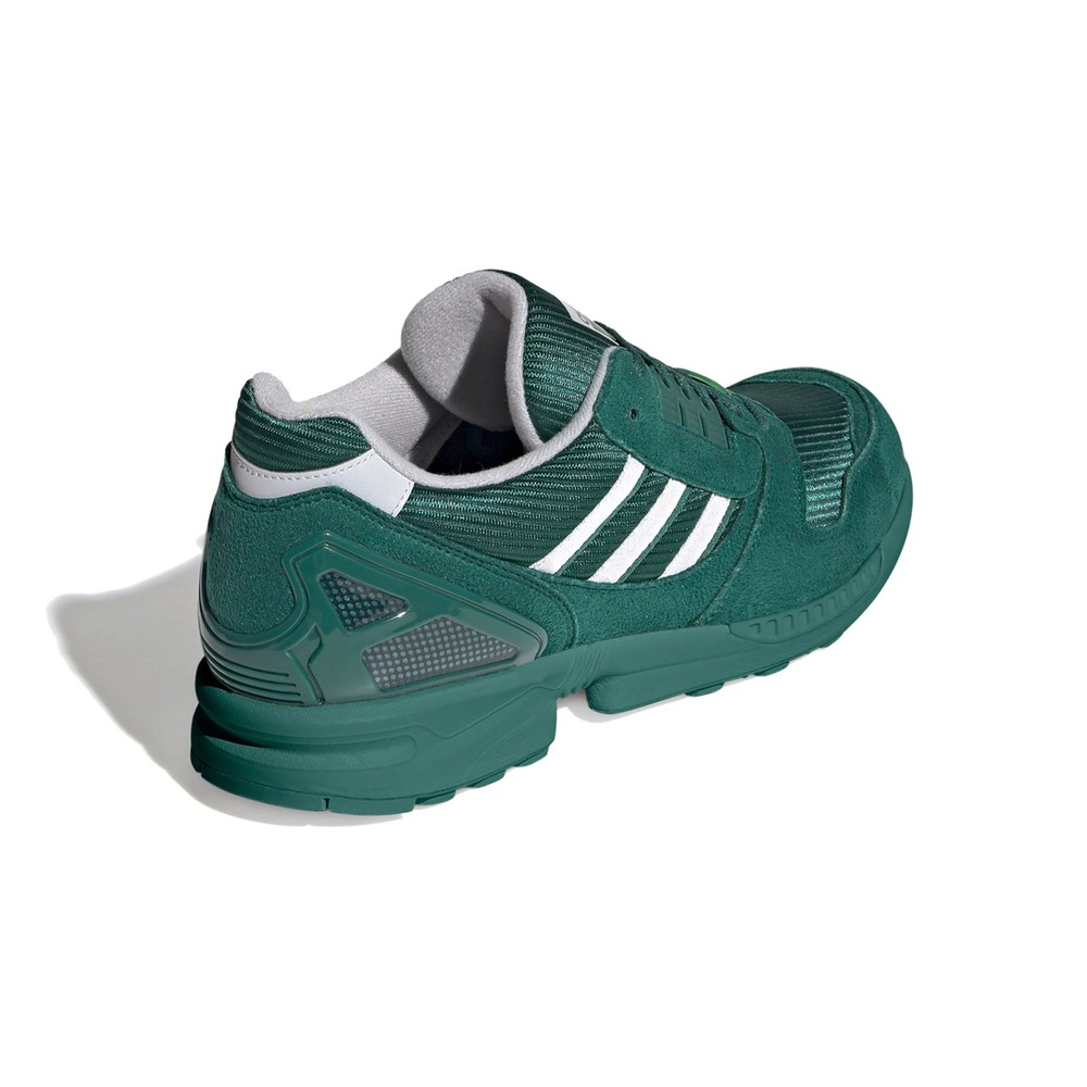 adidas zx 8000 Collegiate Green Release 2020 Where to Buy