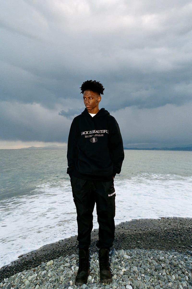 C'est Vingt Trois Kobe Bryant Michael Jordan Tokyo Japan Daikanyama