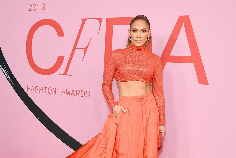 CFDA 2020 Fashion Awards Canceled Coronavirus covid-19 tom ford postponed