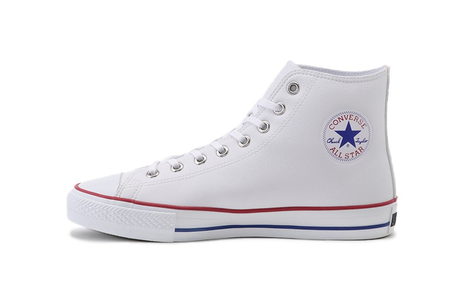 Converse Japan Chuck Taylor, Startech Golf Shoes sneakers high low all star golfing gf