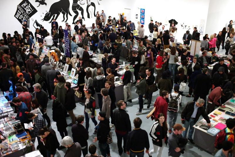 los angeles art book fair canceled paris photo new york postponed coronavirus outbreak