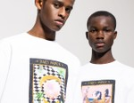 Daily Paper and David Alabo Team up for Tarot-Inspired Capsule