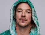 Diplo's Mad Decent Recruits PizzaSlime for New Record Label