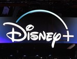 Disney+'s European Launch Will Come With 25% Quality & Bandwidth Decrease