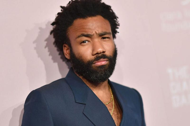 Name that Game Picture Edition  - Page 2 Https%3A%2F%2Fhypebeast.com%2Fimage%2F2020%2F03%2Fdonald-glover-surprise-album-drop-01
