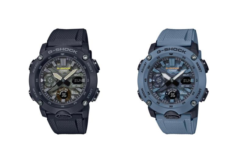 casio g shock military inspired utility tactical watches accessories collection dw5610 ga2000 army