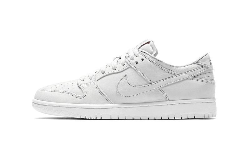 Grateful Dead Bears-Inspired Nike SB Dunk Low First Look Release Info Date Buy Price