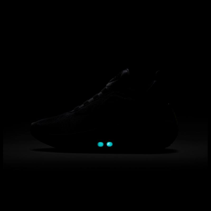 "Nike Adapt Auto Max ""Motherboard"" Release 2020 Where to Buy"