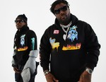LRG and Chip Tha Ripper Come Together for Collaborative Collection