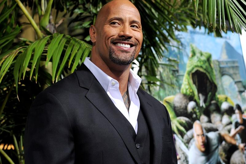Hobbs and Shaw 2 development Confirmation Dwayne The Rock Johnson Jason Statham fast furious spinoff
