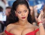 Best New Tracks: PARTYNEXTDOOR & Rihanna, Rosalía, Knxwledge & More