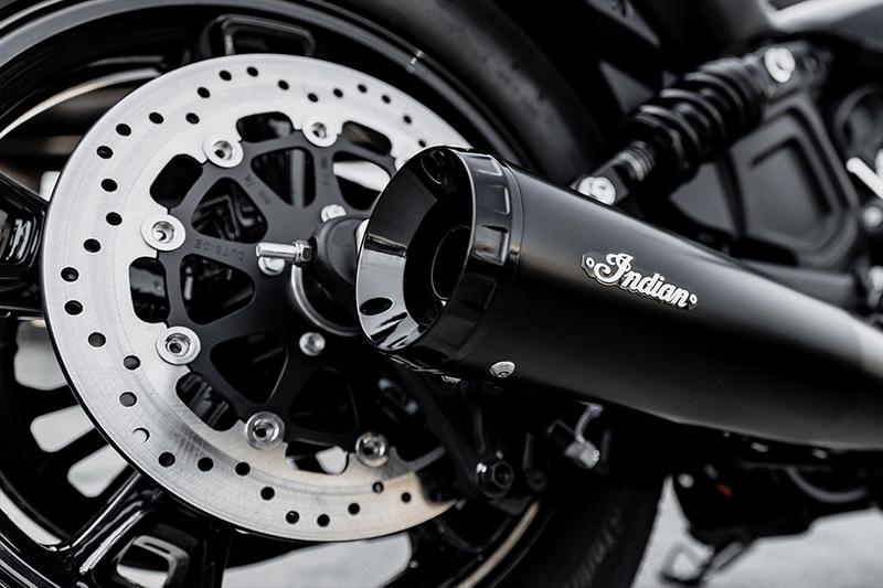 Indian Motorcycle Scout Bobber Sixty Info Bobbers hoppers Scout Bikes motorcycles customs cafe racers v-twin