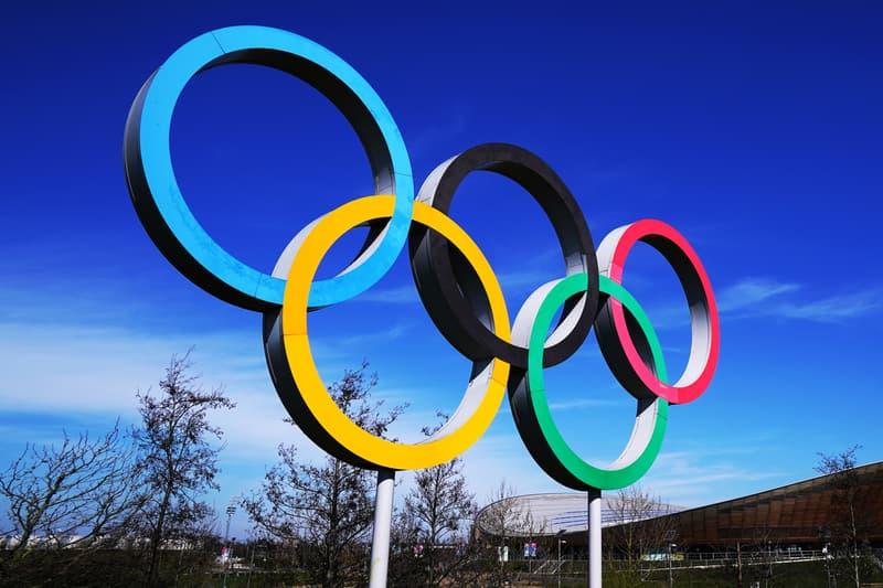 International Olympic Committee Postponing 2020 Tokyo Summer Olympics Rumors