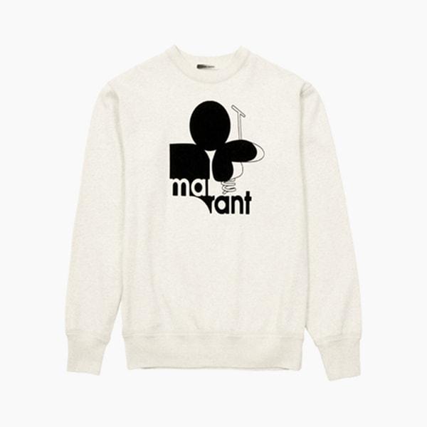 Isabel Marant Homme FW20 Details