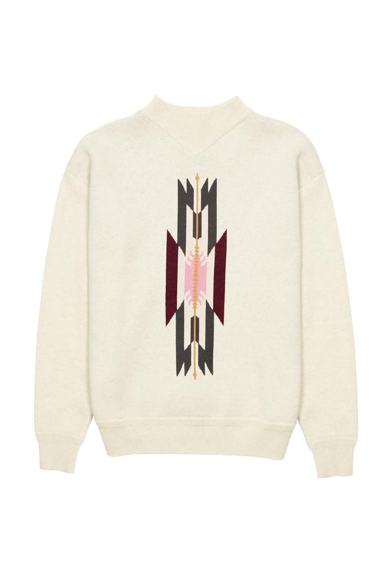 Isabel Marant Homme FW20 Collection Details menswear fall winter apparel clothing release date buy info 2020