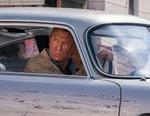 James Bond's 'No Time to Die' Premiere Delayed Amidst Coronavirus Scare