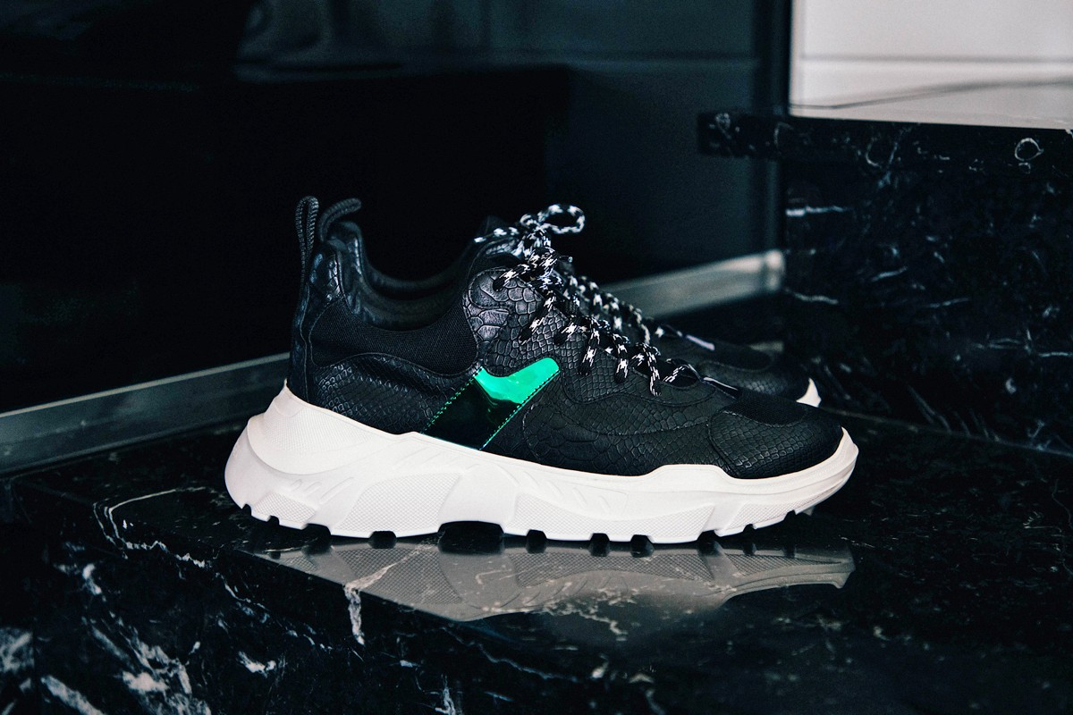 best sneaker footwear drops releases march 2020 week 4 release date info photos price adidas microbounce t1 workshop yeezy boost 380 mist nike sportswear air max 90 2090 undefeated blue reverse duck camo metallic silver rose gold size 95 20 for 20 new balance 1300 levis stussy air zoom spiridon cage 2