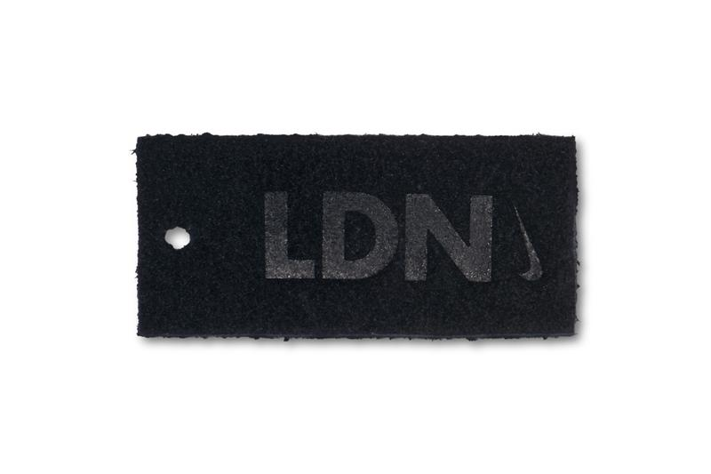 Jordan mars 270 London CV3042 001 thunder dark smoke grey gray black release date info photos price