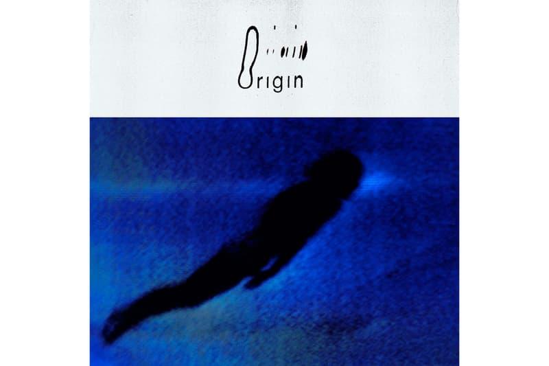 Jordan Rakei Origins Deluxe Album Stream Release Info