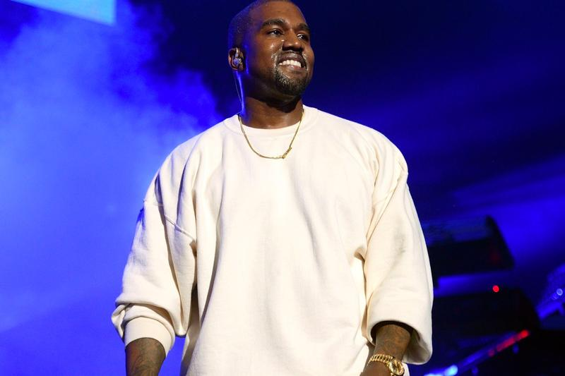 Kanye West Donates thousands of Meals to Those Hit affected by Coronavirus chicago los angeles charities  We Women Empowered Chatham, Woodlawn, Washington Park, South Shore, Grand Crossing, Englewood, Hyde Park, Grand Boulevard, Auburn Gresham and Avalon Park.
