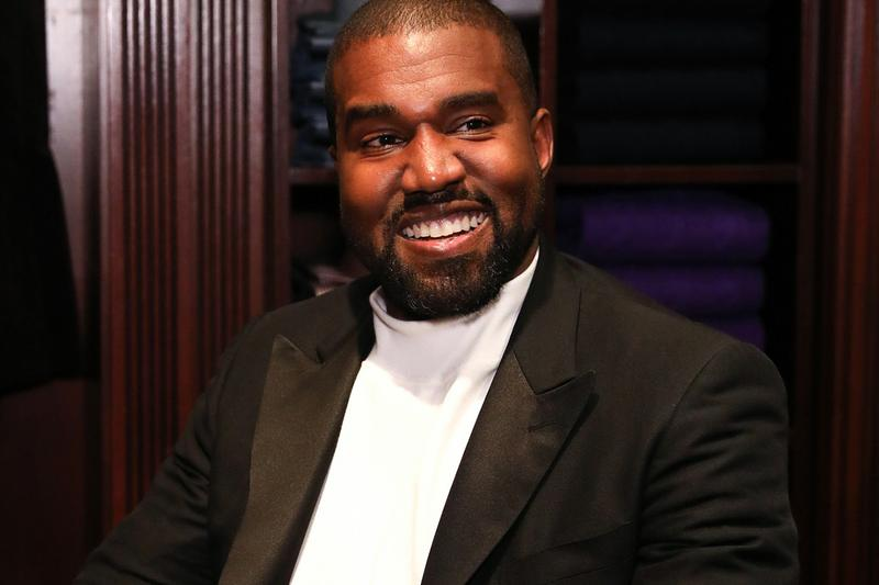 Kanye West's YEEZY Dodges $624,000 USD Lawsuit Toki Sen-I Co. v. Yeezy Apparel LLC, Kanye West, et al., 19-VECV-00110 (Cal. Sup.) 53,000 yards of fleece fabric