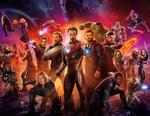 Breaking Down the $28 Billion USD Kevin Feige Films Have Raked In