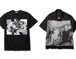 "Goodhood, F-LAGSTUF-F and Kosuke Kawamura Rejoin for Second ""Goodstuff"" Collaboration"