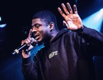 "Mick Jenkins Drops ""Frontstreet"" Freestyle With Kaytranada"