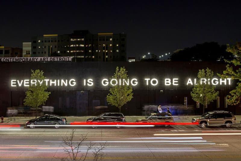 museum of contemporary art detroit online marketplace coronavirus pandemic
