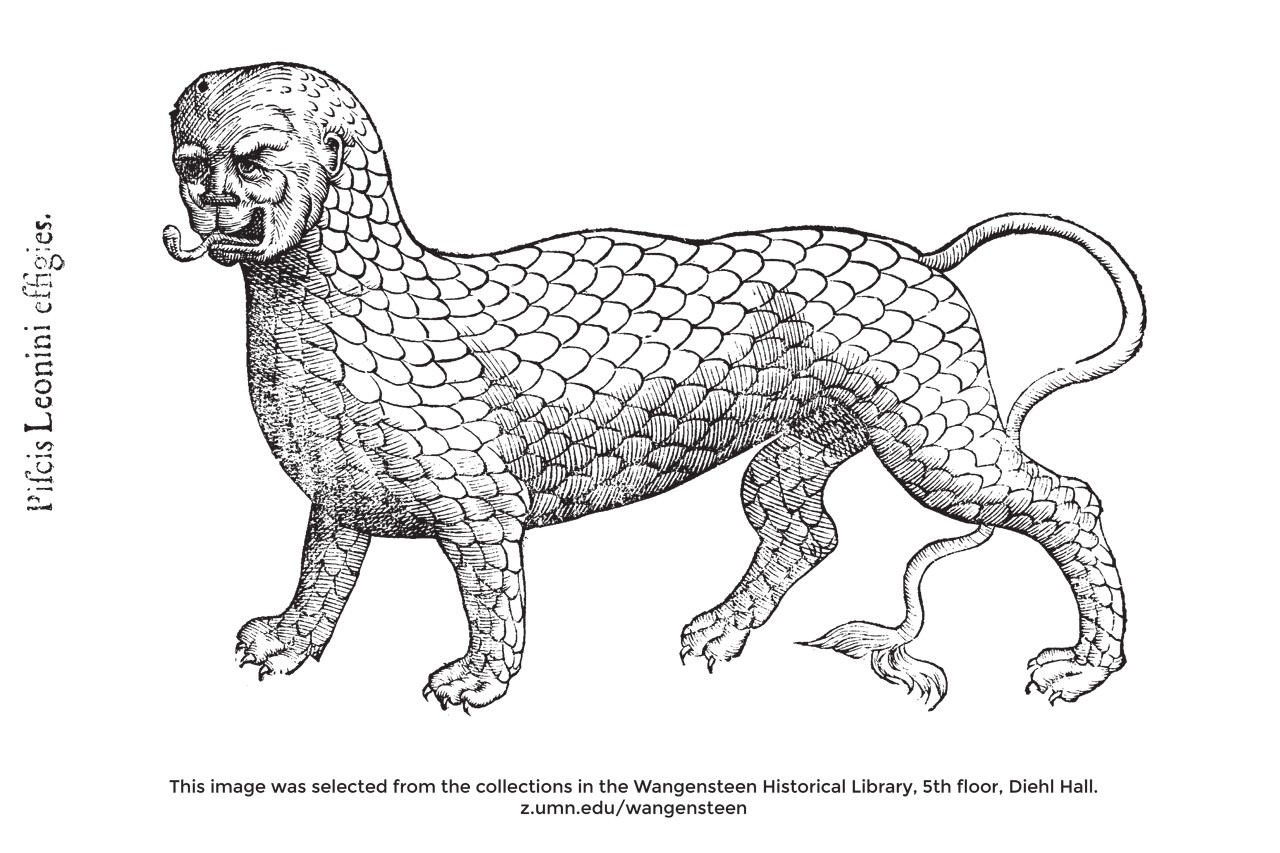 - Museums & Libraries Offer Free Coloring Books HYPEBEAST